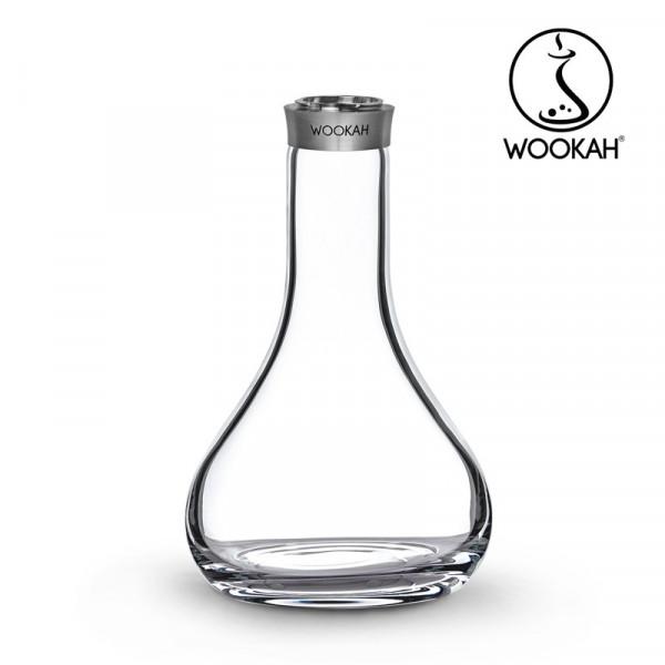Wookah Vase