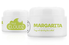 True Cloudz Margarita