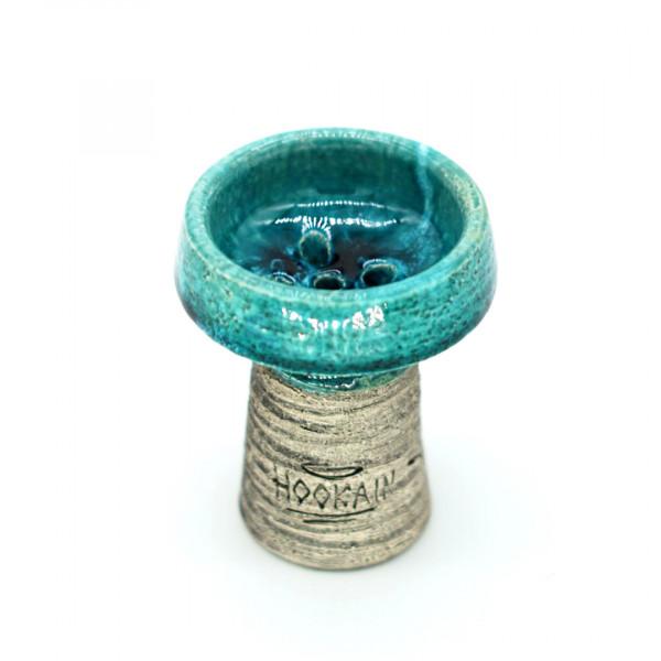 Hookain Drip Bowl Mehrloch