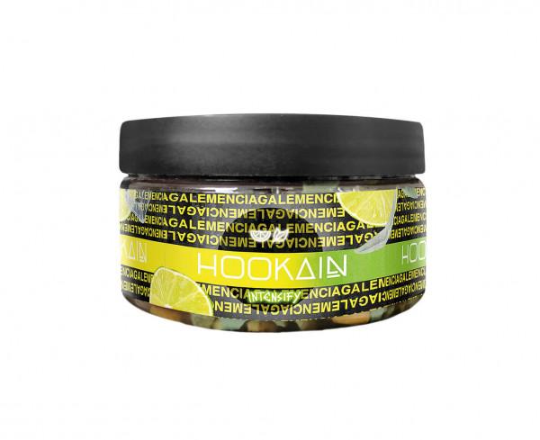 HOOKAIN | inTens!fy - Lemenciaga