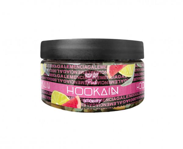 HOOKAIN | inTens!fy - Pink Lemenciaga