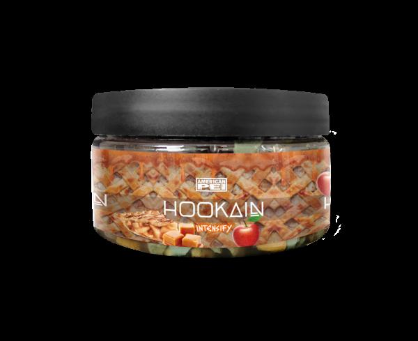 HOOKAIN | inTens!fy - American PEI