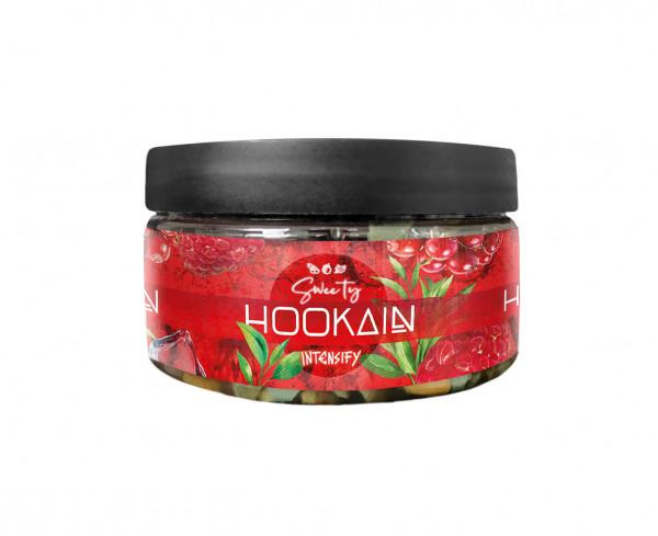 HOOKAIN | inTens!fy - Swee Ty
